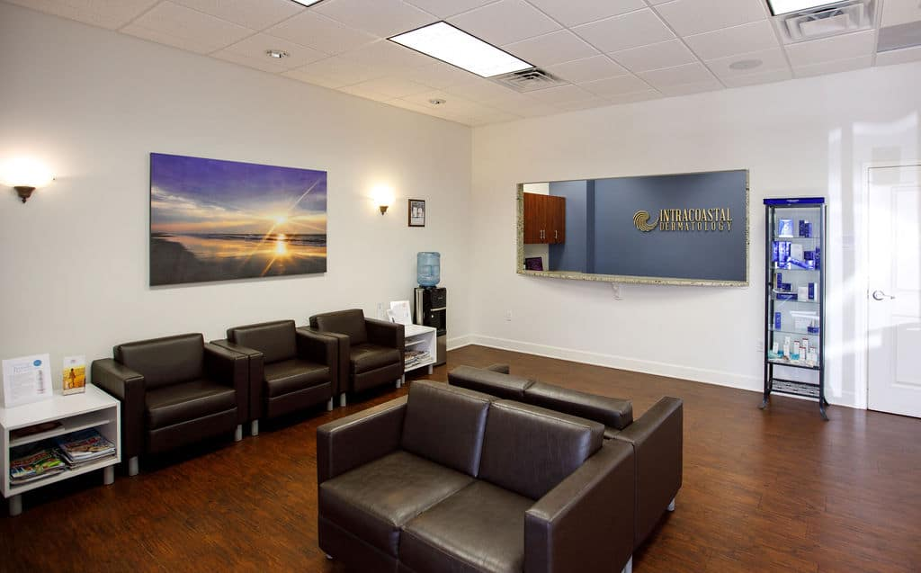 Best dermatologists in Jacksonville FL - Intracoastal Dermatology