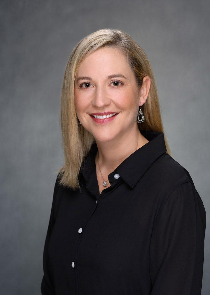 Kendall Adkisson MD Jacksonville Dermatologist