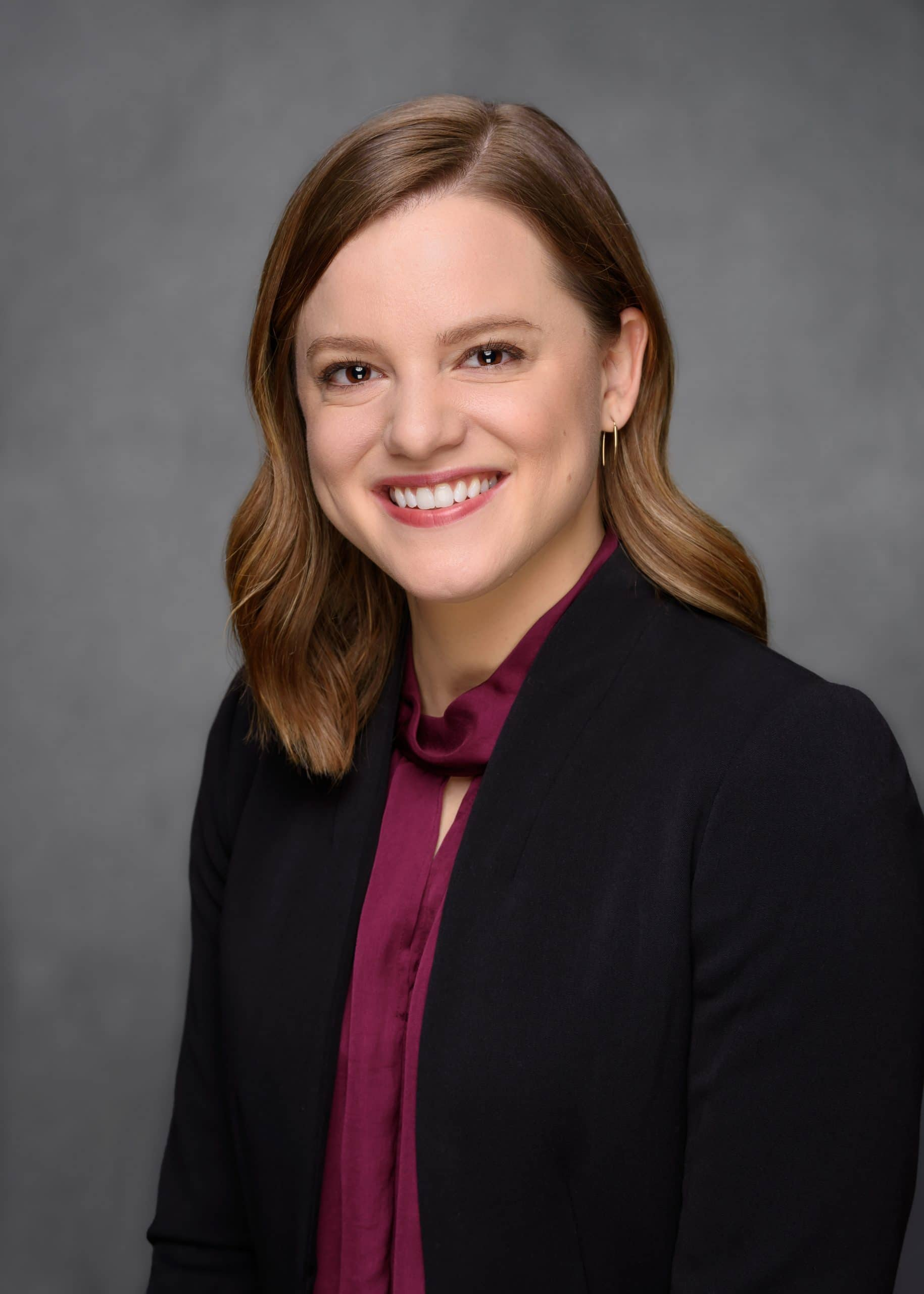 Katelyn Kelley, PA-C Jacksonville Dermatologist